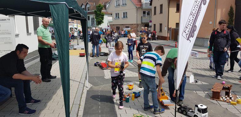 Wetter Goldbach Aschaffenburg